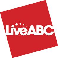 liveABC